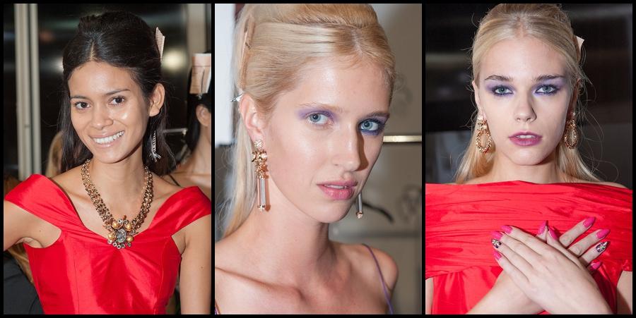 Eshvi Jewellery at London Fashion Week_0003.jpg