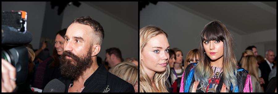 Eshvi Jewellery at London Fashion Week_0012.jpg