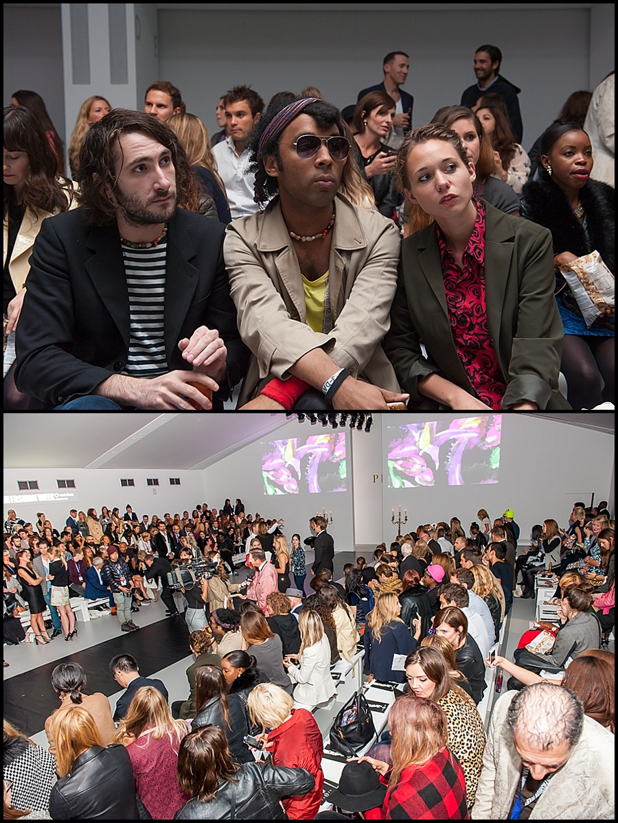 Eshvi Jewellery at London Fashion Week_0011.jpg