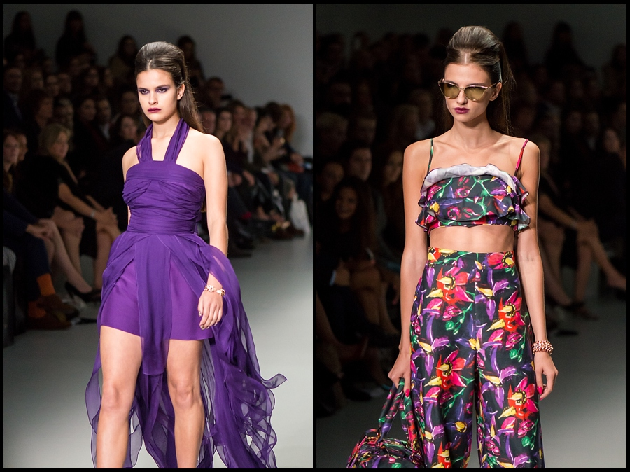 Eshvi Jewellery at London Fashion Week_0016.jpg