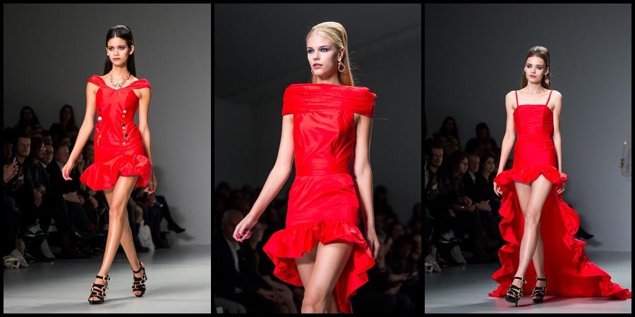 Eshvi Jewellery at London Fashion Week_0017.jpg
