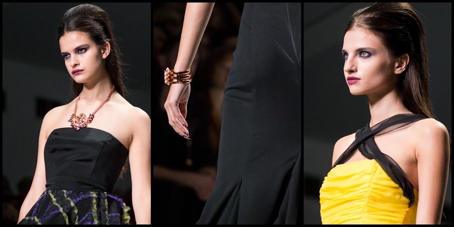 Eshvi Jewellery at London Fashion Week_0019.jpg