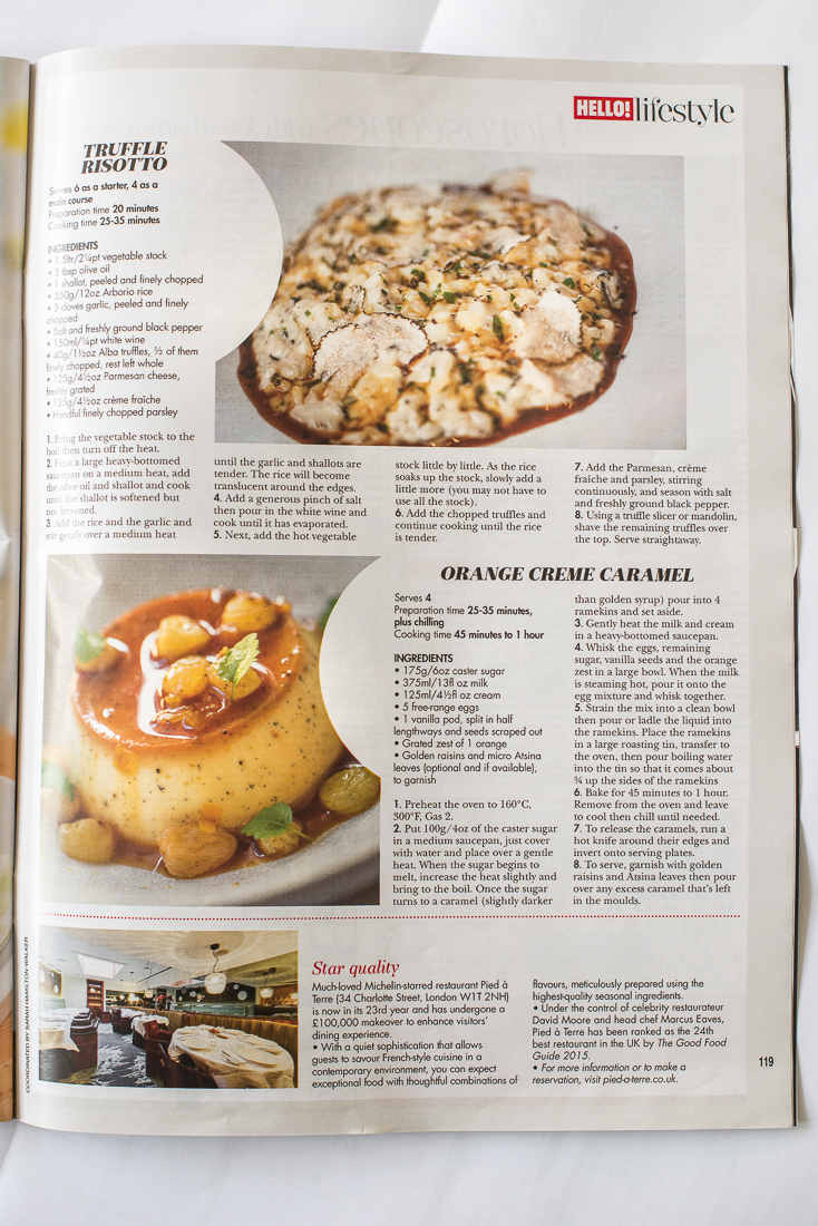 Pied-a-Terre-Restaurant-hello-magazine
