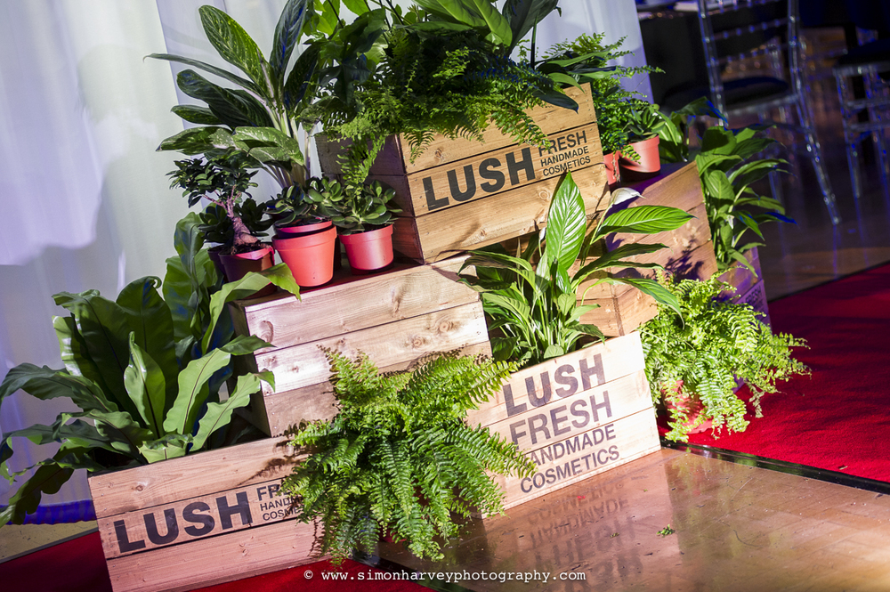 lush_awards_2015_branded_boxes.jpg
