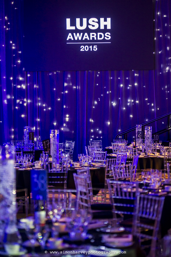 lush_awards_2015_bournemouth.jpg