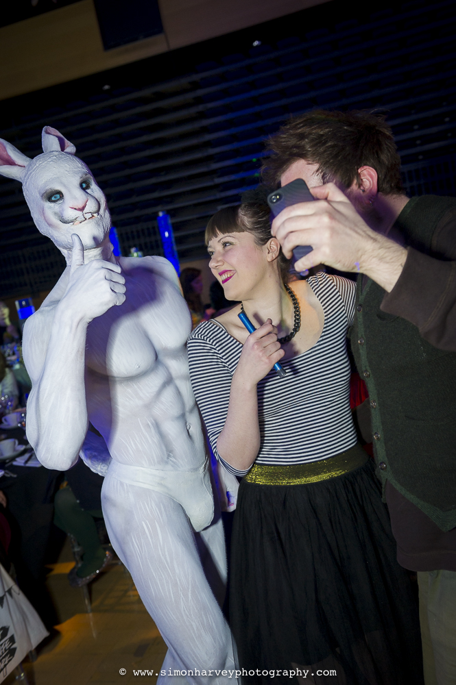 fighting_animal_testing_rabbit_at_lush_awards.jpg