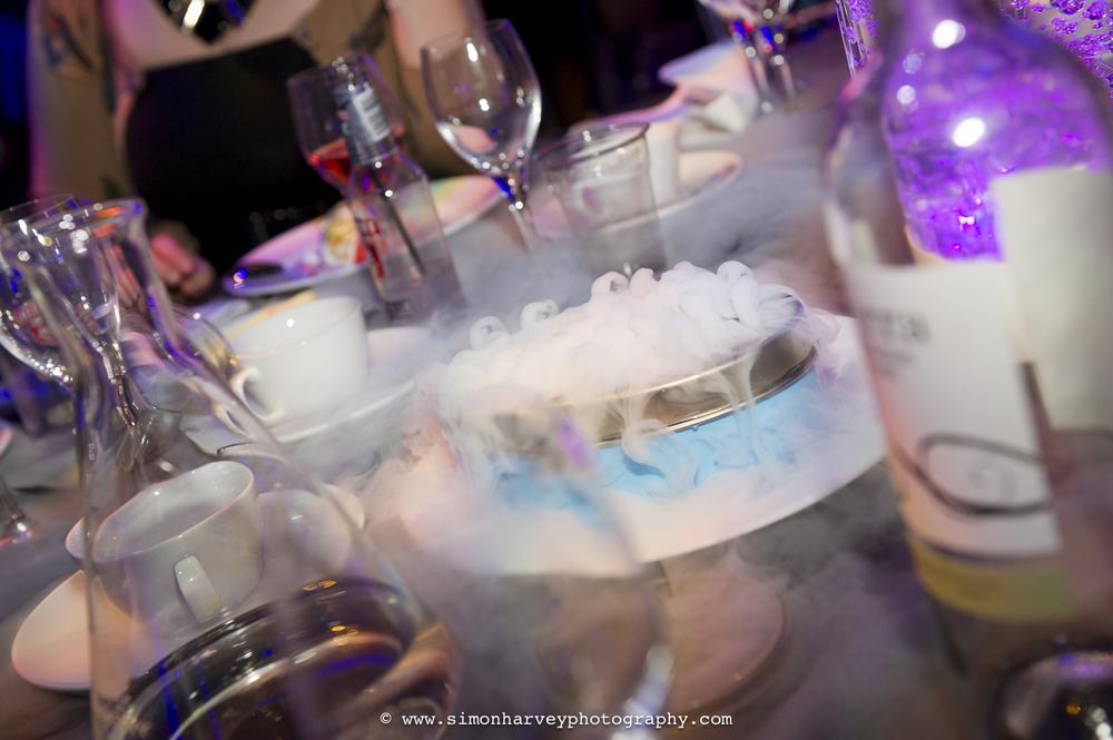 Foaming_plates.jpg