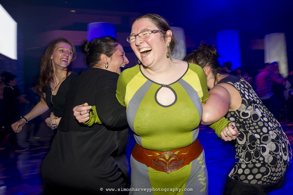the_green_goddess_at_party.jpg