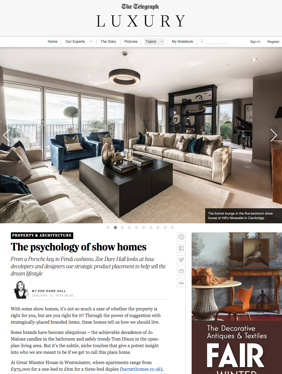 Interior-Photography-featured-in-the-telegraph