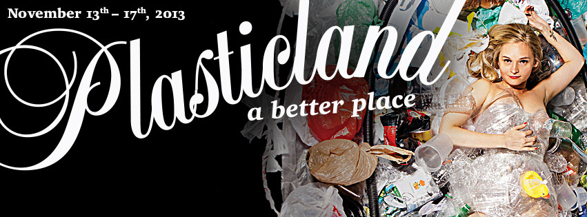 plasticland-fb-cover.jpg