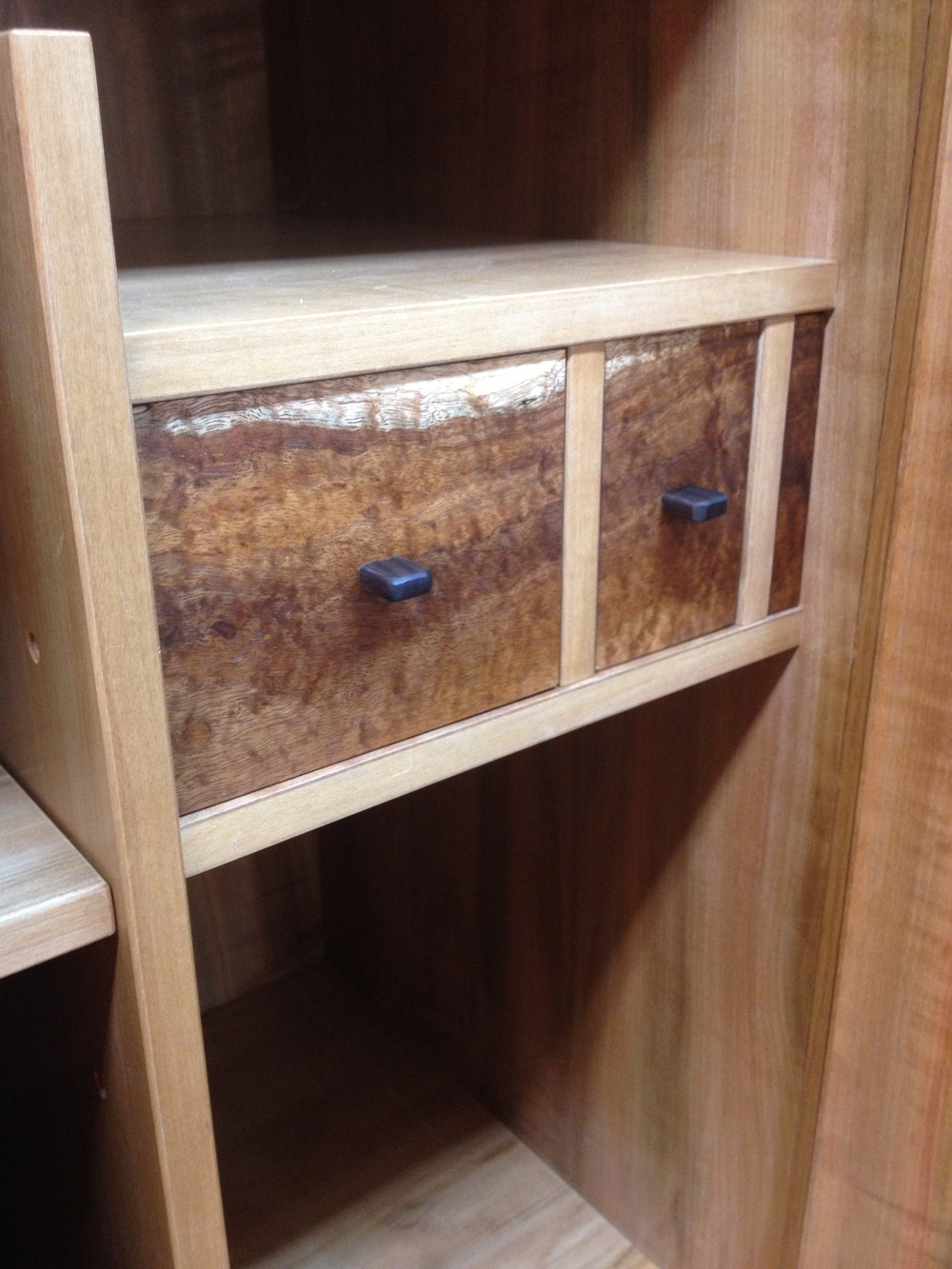 custom new fronts a concord drawers faces carpenter drawer