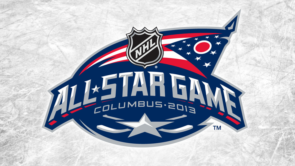 NHL_AllStar2013_Unveiling.jpg