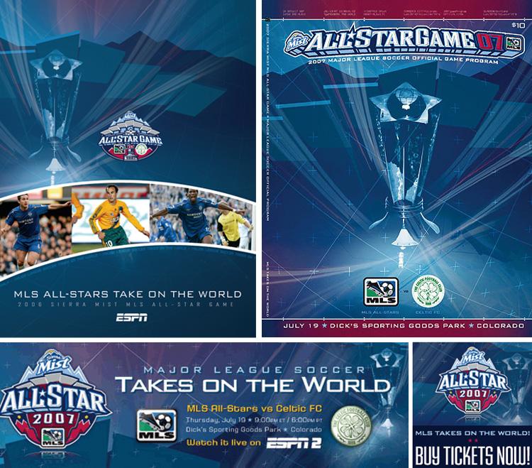 MLS_All-Star_2007_ThemeArt.jpg