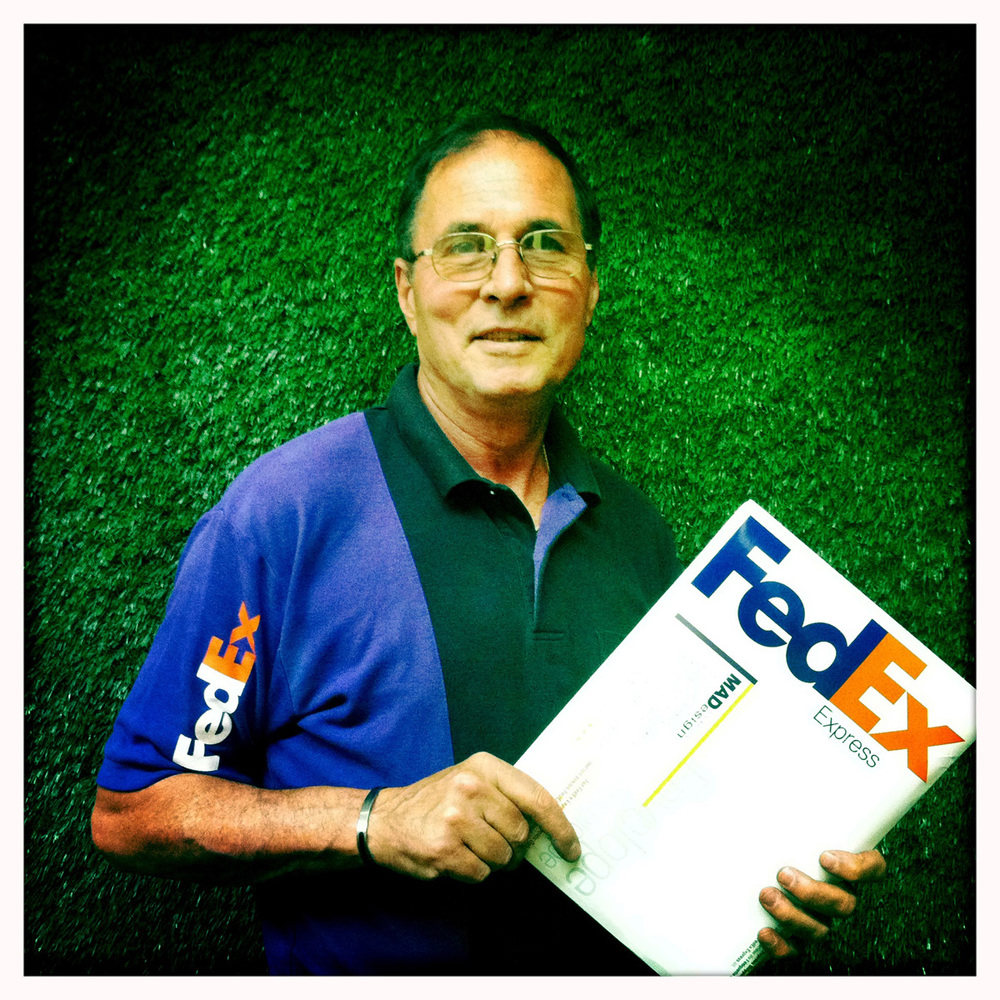 fedex_astro_turf_door.jpg
