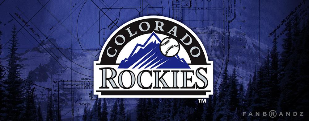 Colorado_Rockies_Branding.jpg