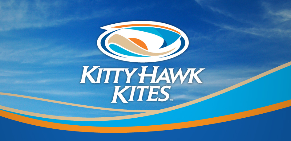 Kitty_Hawk_Kites_Primary_Logo.jpg
