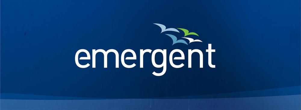 Emergent_Primary_Logo.jpg