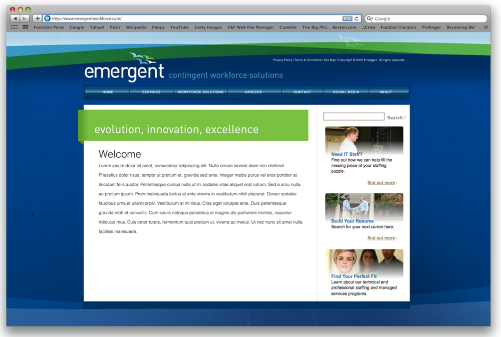Emergent_Website.png