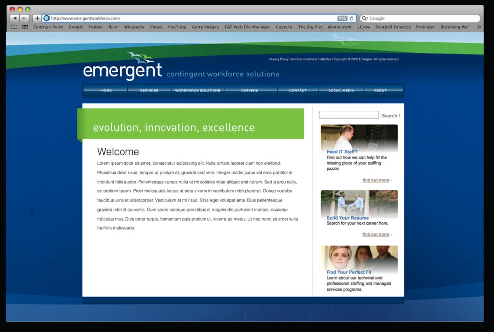 Emergent_Website.png