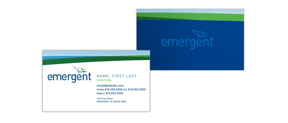 Emgerent_BusinessCard.png