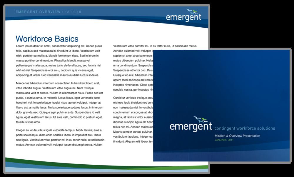 Emergent_Slides.png