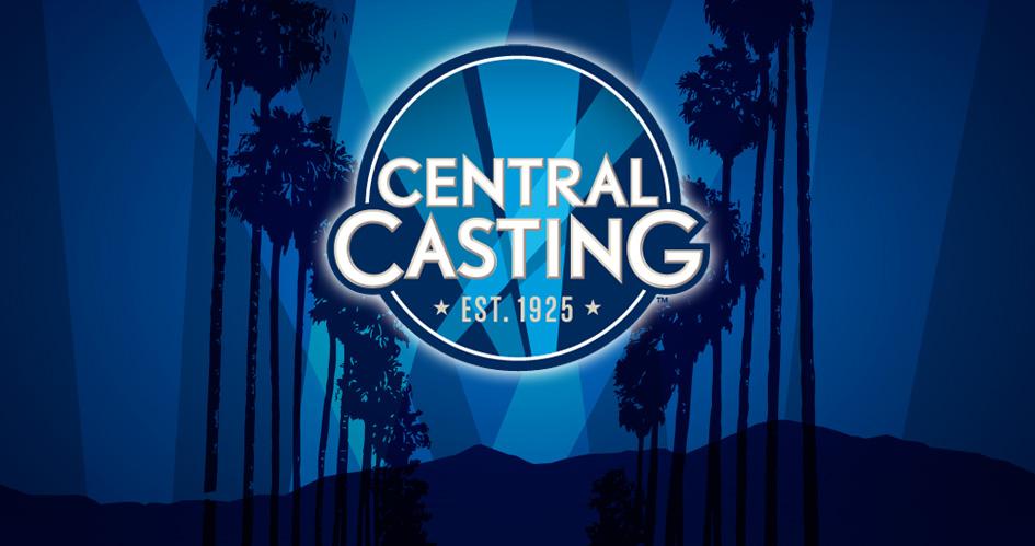 Central_Casting_Primary_Mark.jpg