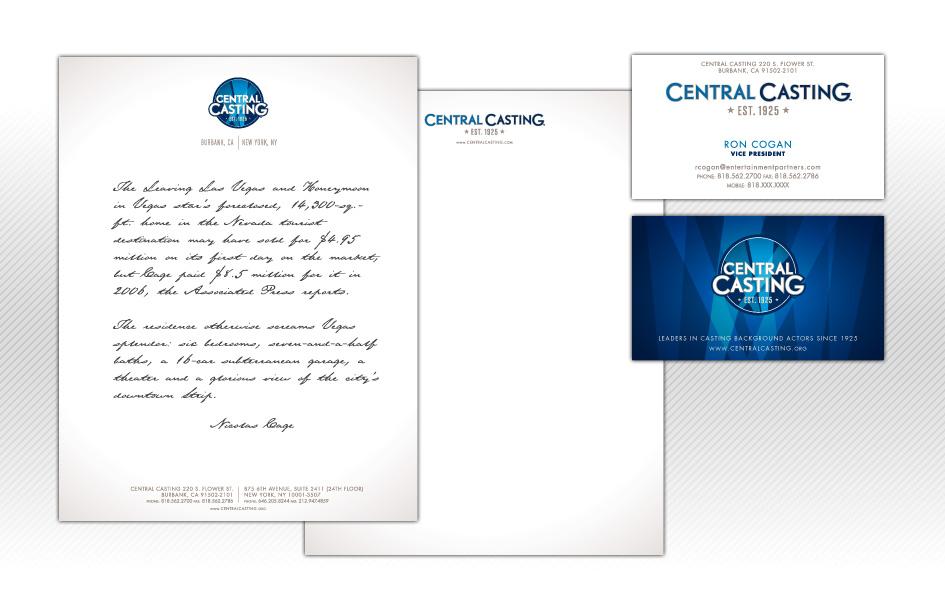 Central_Casting_Stationary.jpg