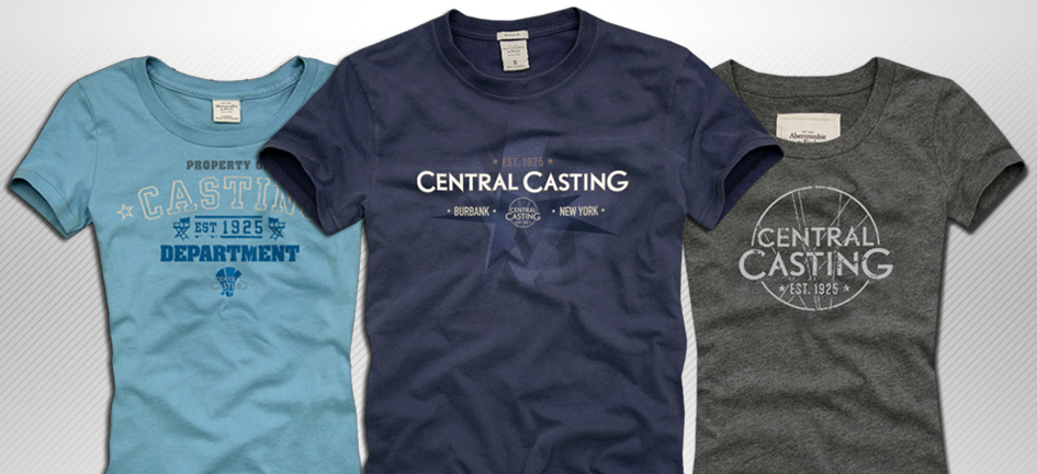 Central_Casting_Shirts.jpg