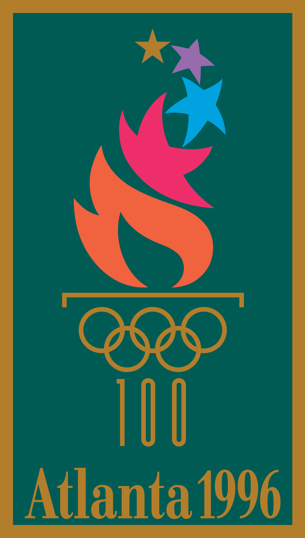 summer_olympic_games_1996.png
