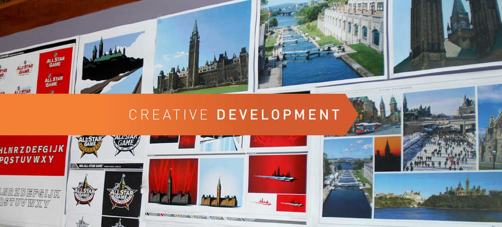 Ottawa_Creative_Development.jpg