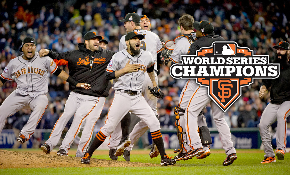 World_Series_2012_Champions.jpg