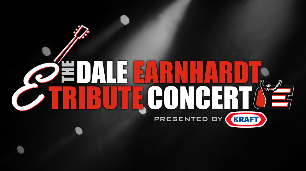 Dale_Earnhardt_Tribute_Concert_2003.jpg