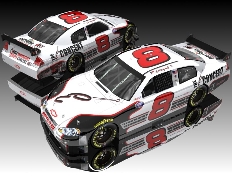 Earnhardt_Tribute_Car.jpg