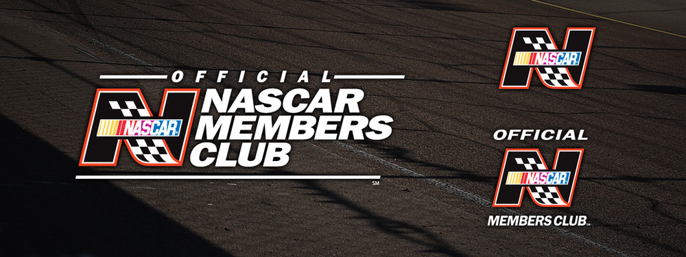 Official_Nascar_Members_Club_Alt_Logos.jpg