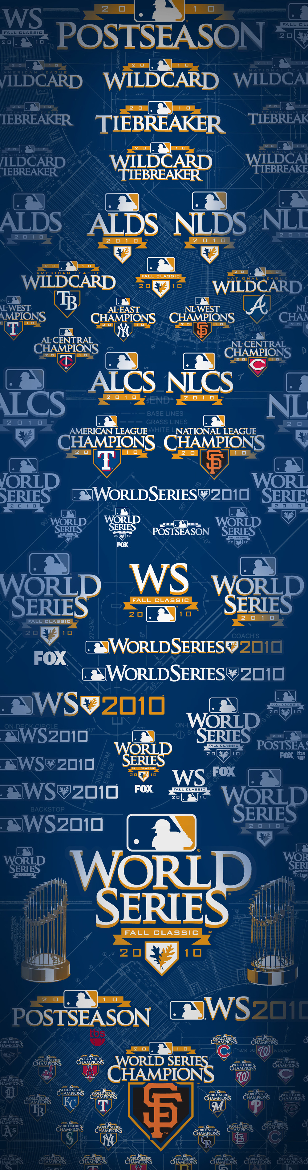 World_Series_2010_Roadmap.jpg