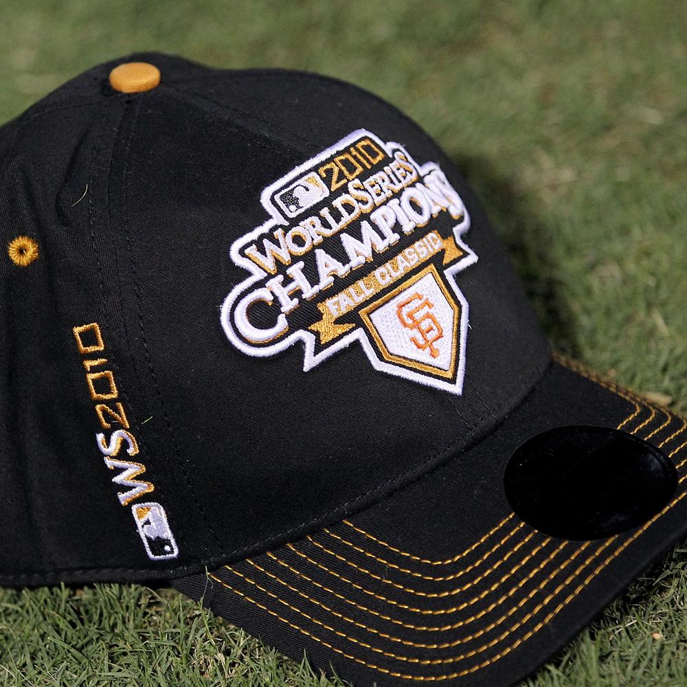 2010_Champions_Cap_MLB.jpg