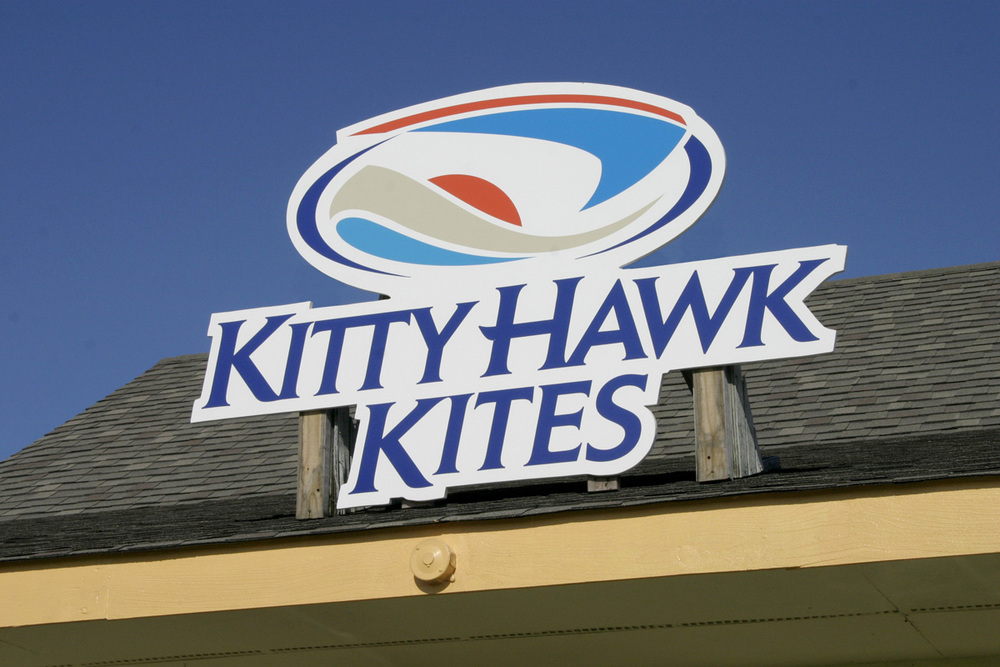 Kitty_Hawk_Signage.jpg