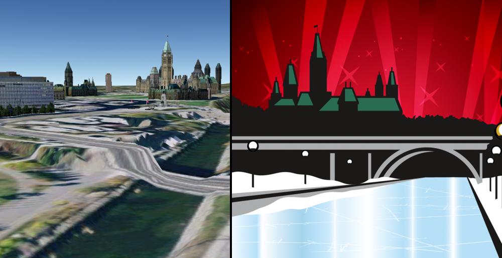 Ottawa_AllStar_Rideau_Canal.png