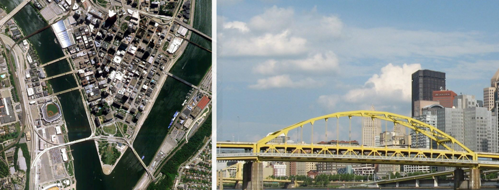 Pittsburgh_Bridges.png