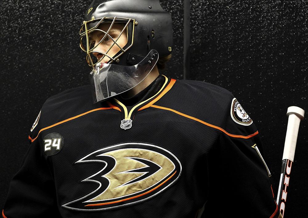Anaheim_Ducks_2010_Logo.jpg