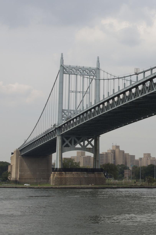 Mets_Bridges_1.jpg