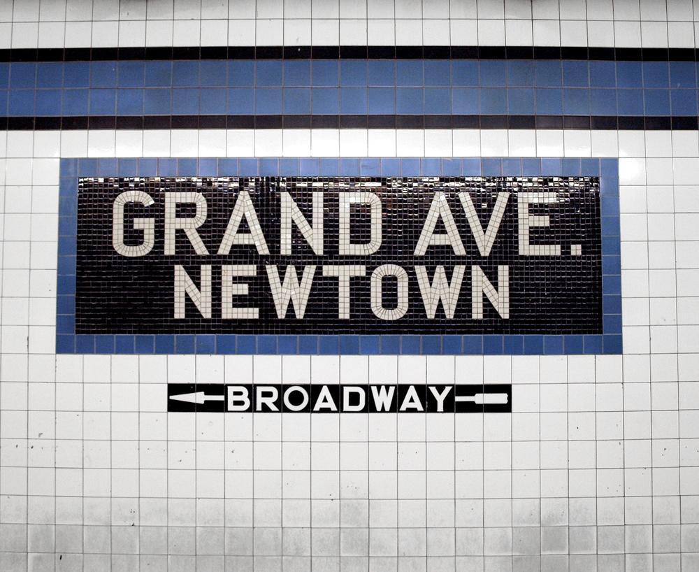 NYC_Subway_Tiles.jpg