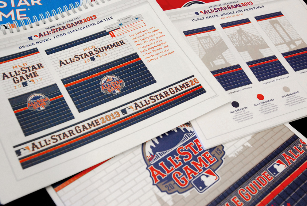 Mets_ASG_StyleGuide_Pages_2.jpg