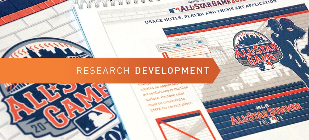 All-Star_Development_2013_MLB_A.jpg