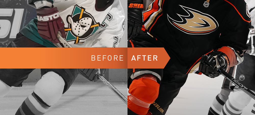 Before_After_Anaheim_Ducks_Logo.jpg