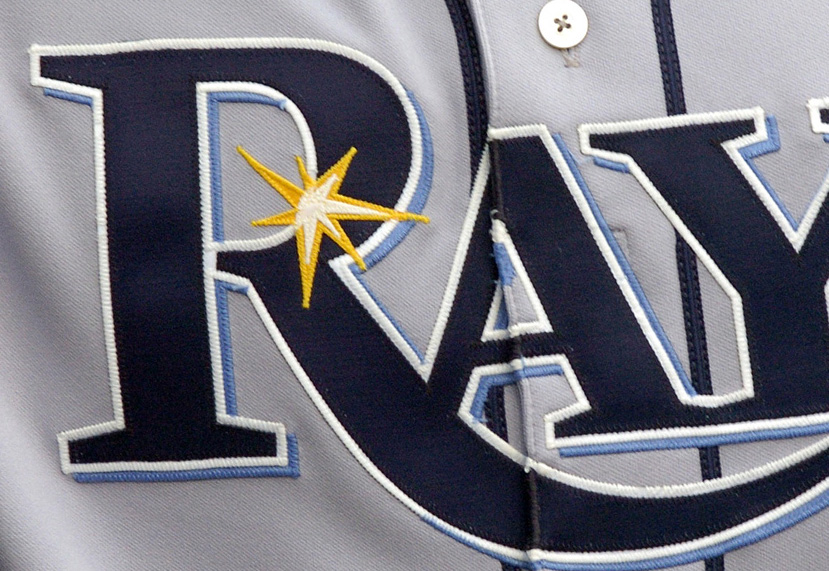 Rays_Lettering_Jersey_A.jpg