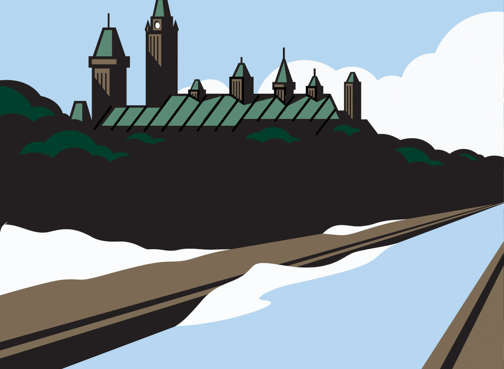 Ottawa_Theme_Art_2012.jpg