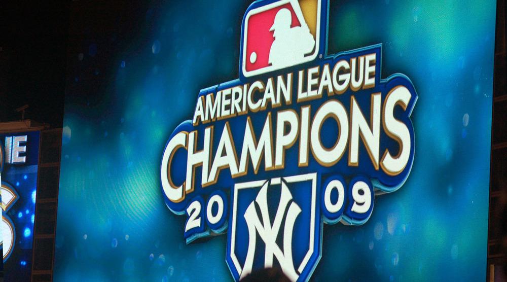 American_League_Champions.jpg