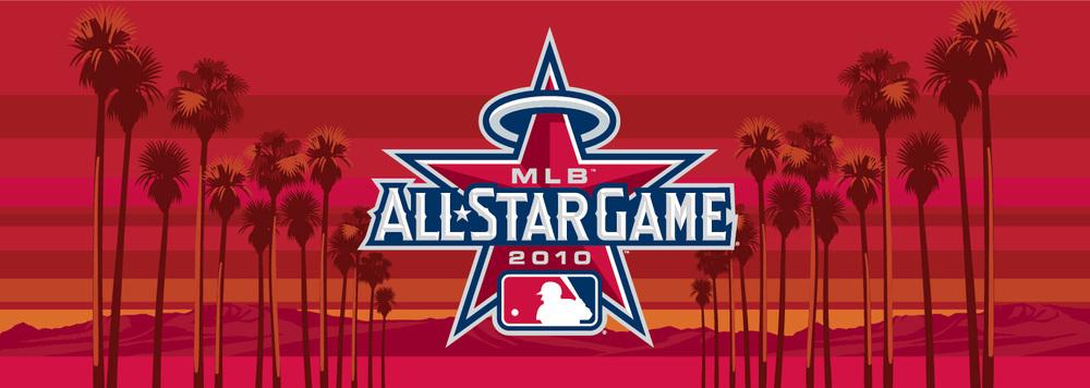 Anaheim_ASG_Logo_Header.jpg