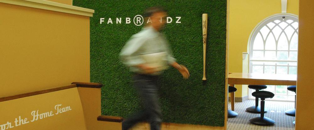 Fanbrandz_Studio_Montclair.jpg